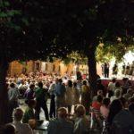 coros y danzas feria 2018 herencia 4 150x150 - Veteranos de Coros y Danzas en la Feria de Herencia