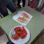 desayuno saludable ceip carrasco alcalde de herencia 150x150 - Desayuno saludable en el CEIP Carrasco Alcalde