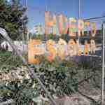 desayuno saludable ceip carrasco alcalde de herencia4 150x150 - Desayuno saludable en el CEIP Carrasco Alcalde