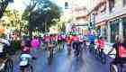 Nueva edición del Día de la Bicicleta
