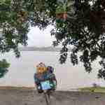 Perlé llegado a Hanoi capital vietnamita41 150x150 - Perlé llegado a Hanoi, capital vietnamita. Etapas 436 a 445