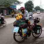 Perlé llegado a Hanoi capital vietnamita33 150x150 - Perlé llegado a Hanoi, capital vietnamita. Etapas 436 a 445