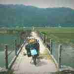 Perlé llegado a Hanoi capital vietnamita13 150x150 - Perlé llegado a Hanoi, capital vietnamita. Etapas 436 a 445