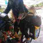 Perlé llegado a Hanoi capital vietnamita07 150x150 - Perlé llegado a Hanoi, capital vietnamita. Etapas 436 a 445