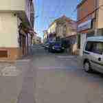 parking plaza espana y calle lope vega 3 herencia 150x150 - Las obras de la Plaza de España están a punto de comenzar