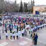Celebración del Día Escolar de la Paz en el CEIP Carrasco Alcalde de Herencia1 150x150 - Los colegios de Herencia celebran el Día Escolar de la Paz
