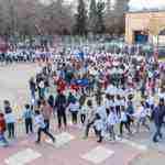 Celebración del Día Escolar de la Paz en el CEIP Carrasco Alcalde de Herencia7 150x150 - Los colegios de Herencia celebran el Día Escolar de la Paz