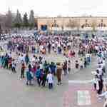 Celebración del Día Escolar de la Paz en el CEIP Carrasco Alcalde de Herencia11 150x150 - Los colegios de Herencia celebran el Día Escolar de la Paz