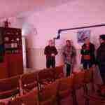 seminario menor mercedario colegio mixto visita ayuntamiento herencia 8 150x150 - Seminario Menor Mercedario recibe al Ayuntamiento para dar a conocer sus novedades