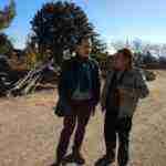 viveros ferca visita alcalde herencia 7 150x150 - Viveros Ferca recibe la visita del Alcalde de Herencia