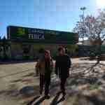 viveros ferca visita alcalde herencia 2 150x150 - Viveros Ferca recibe la visita del Alcalde de Herencia