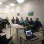 consejo local deporte herencia carrilbici 4 150x150 - Reunión del Consejo Local de Deporte y Actividad Física de Herencia