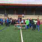 torneo futbol 7 inclusivo herencia 3 150x150 - Finalizó el campeonato de Fútbol 7 inclusivo en Herencia