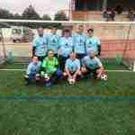 torneo futbol 7 inclusivo herencia 5 150x150 - Finalizó el campeonato de Fútbol 7 inclusivo en Herencia