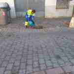limpieza de imbornales herencia 7 150x150 - Herencia está realizando una limpieza de imbornales