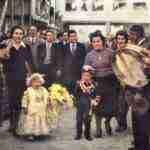 carnaval de herencia ciudad real fotografias antiguas 4 150x150 - Carnaval de Herencia de antaño, con unas pinceladas de color