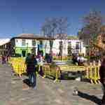 degustacion gastronomica 2019 carnaval herencia 5 150x150 - Fotografías de la degustación gastronómica del Carnaval de Herencia
