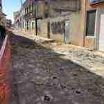 obras lope de vega herencia 5 150x150 - Comienzan las obras en la Calle Lope de Vega