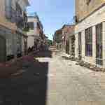 obras lope de vega herencia 2 150x150 - Comienzan las obras en la Calle Lope de Vega