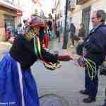 Aurelio Redondo Almansa fotos carnaval herencia 7 150x150 - Fotografías del Carnaval de Herencia por Aurelio Redondo Almansa