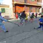 Aurelio Redondo Almansa fotos carnaval herencia 9 150x150 - Fotografías del Carnaval de Herencia por Aurelio Redondo Almansa