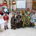 Aurelio Redondo Almansa fotos carnaval herencia 5 150x150 - Fotografías del Carnaval de Herencia por Aurelio Redondo Almansa