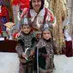 Aurelio Redondo Almansa fotos carnaval herencia 10 150x150 - Fotografías del Carnaval de Herencia por Aurelio Redondo Almansa