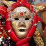 Aurelio Redondo Almansa fotos carnaval herencia 4 150x150 - Fotografías del Carnaval de Herencia por Aurelio Redondo Almansa