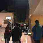 Encuentro arciprestal cuaresmal de jóvenes en Herencia0009 150x150 - 230 jóvenes del arciprestazgo Mancha Norte celebran en Herencia un encuentro cuaresmal