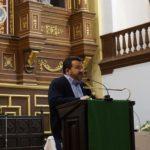 Conferencia de Juan Pedro Andujar sobre el dogma de la Inmaculada Concepción01 150x150 - Vídeo de la conferencia de Juan Pedro Andújar sobre el dogma de la Inmaculada Concepción de María