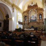 Conferencia de Juan Pedro Andujar sobre el dogma de la Inmaculada Concepción23 150x150 - Vídeo de la conferencia de Juan Pedro Andújar sobre el dogma de la Inmaculada Concepción de María