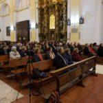 Conferencia de Juan Pedro Andujar sobre el dogma de la Inmaculada Concepción11 150x150 - Vídeo de la conferencia de Juan Pedro Andújar sobre el dogma de la Inmaculada Concepción de María