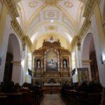 Conferencia de Juan Pedro Andujar sobre el dogma de la Inmaculada Concepción09 150x150 - Vídeo de la conferencia de Juan Pedro Andújar sobre el dogma de la Inmaculada Concepción de María