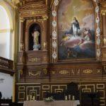 Conferencia de Juan Pedro Andujar sobre el dogma de la Inmaculada Concepción10 150x150 - Vídeo de la conferencia de Juan Pedro Andújar sobre el dogma de la Inmaculada Concepción de María
