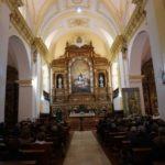 Conferencia de Juan Pedro Andujar sobre el dogma de la Inmaculada Concepción16 150x150 - Vídeo de la conferencia de Juan Pedro Andújar sobre el dogma de la Inmaculada Concepción de María