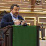 Conferencia de Juan Pedro Andujar sobre el dogma de la Inmaculada Concepción06 150x150 - Vídeo de la conferencia de Juan Pedro Andújar sobre el dogma de la Inmaculada Concepción de María