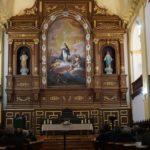 Conferencia de Juan Pedro Andujar sobre el dogma de la Inmaculada Concepción08 150x150 - Vídeo de la conferencia de Juan Pedro Andújar sobre el dogma de la Inmaculada Concepción de María