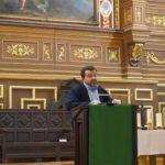 Conferencia de Juan Pedro Andujar sobre el dogma de la Inmaculada Concepción12 150x150 - Vídeo de la conferencia de Juan Pedro Andújar sobre el dogma de la Inmaculada Concepción de María