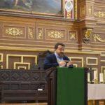 Conferencia de Juan Pedro Andujar sobre el dogma de la Inmaculada Concepción07 150x150 - Vídeo de la conferencia de Juan Pedro Andújar sobre el dogma de la Inmaculada Concepción de María