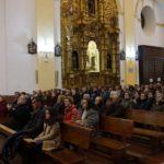 Conferencia de Juan Pedro Andujar sobre el dogma de la Inmaculada Concepción17 150x150 - Vídeo de la conferencia de Juan Pedro Andújar sobre el dogma de la Inmaculada Concepción de María