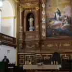 Conferencia de Juan Pedro Andujar sobre el dogma de la Inmaculada Concepción13 150x150 - Vídeo de la conferencia de Juan Pedro Andújar sobre el dogma de la Inmaculada Concepción de María