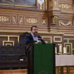 Conferencia de Juan Pedro Andujar sobre el dogma de la Inmaculada Concepción19 150x150 - Vídeo de la conferencia de Juan Pedro Andújar sobre el dogma de la Inmaculada Concepción de María