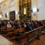 Conferencia de Juan Pedro Andujar sobre el dogma de la Inmaculada Concepción25 150x150 - Vídeo de la conferencia de Juan Pedro Andújar sobre el dogma de la Inmaculada Concepción de María