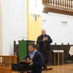 Conferencia de Juan Pedro Andujar sobre el dogma de la Inmaculada Concepción24 150x150 - Vídeo de la conferencia de Juan Pedro Andújar sobre el dogma de la Inmaculada Concepción de María