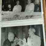 Elías Escribano perle por el mundo en China29 150x150 - Elías Escribano, Perlé por el Mundo, en China