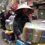 Elías Escribano perle por el mundo en China28 150x150 - Elías Escribano, Perlé por el Mundo, en China