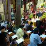 Elías Escribano perle por el mundo en China26 150x150 - Elías Escribano, Perlé por el Mundo, en China