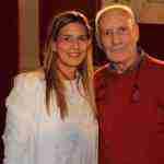 Presentación candidatura Partido Popular Herencia10 150x150 - Agudo presenta a Cristina Rodríguez de Tembleque como candidata a la Alcaldía de Herencia