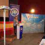 Presentación candidatura Partido Popular Herencia6 150x150 - Agudo presenta a Cristina Rodríguez de Tembleque como candidata a la Alcaldía de Herencia