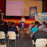 Presentación candidatura Partido Popular Herencia11 150x150 - Agudo presenta a Cristina Rodríguez de Tembleque como candidata a la Alcaldía de Herencia